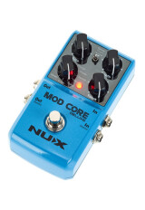 Vente Nux Mod Core Deluxe