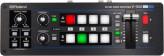 V-1SDI - 3G SDI Video Switcher