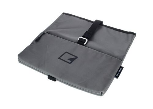 Vente Elektron Carry Bag ECC-5