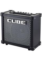 Vente Roland Cube-10GX
