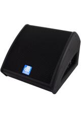 Vente dB Technologies Flexsys FM10