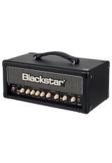 Vente Blackstar HT-5RH MkII