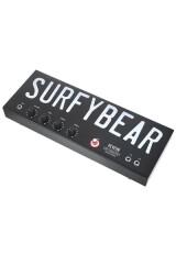 Vente Surfy Industries Surfybear Metal Reverb