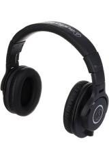 Vente Audio-Technica ATH-M40 X