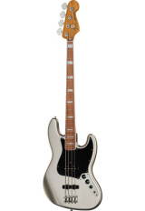 Vente Fender Vintera 70s Jazz Bass
