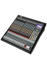 Vente Korg MW-2408