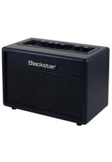 Vente Blackstar ID Core Beam