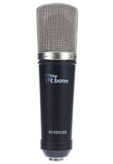 Vente the t.bone SC 450 USB