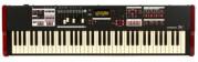 Sk1-73 73-key Combo Organ