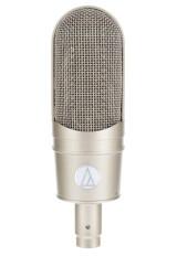 Vente Audio-Technica AT4080