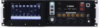 TF-Rack 40-channel Digital Rackmount Mixer