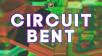 Geist Expander: Circuit Bent