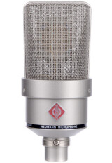 Vente Neumann TLM 103 Studio Set