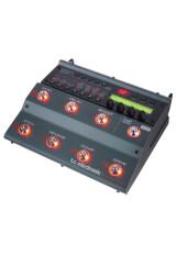 Vente tc electronic Nova System