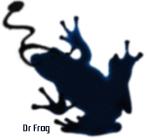 Docteur Frog