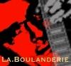 la.boulanderie