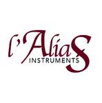 l.Alias