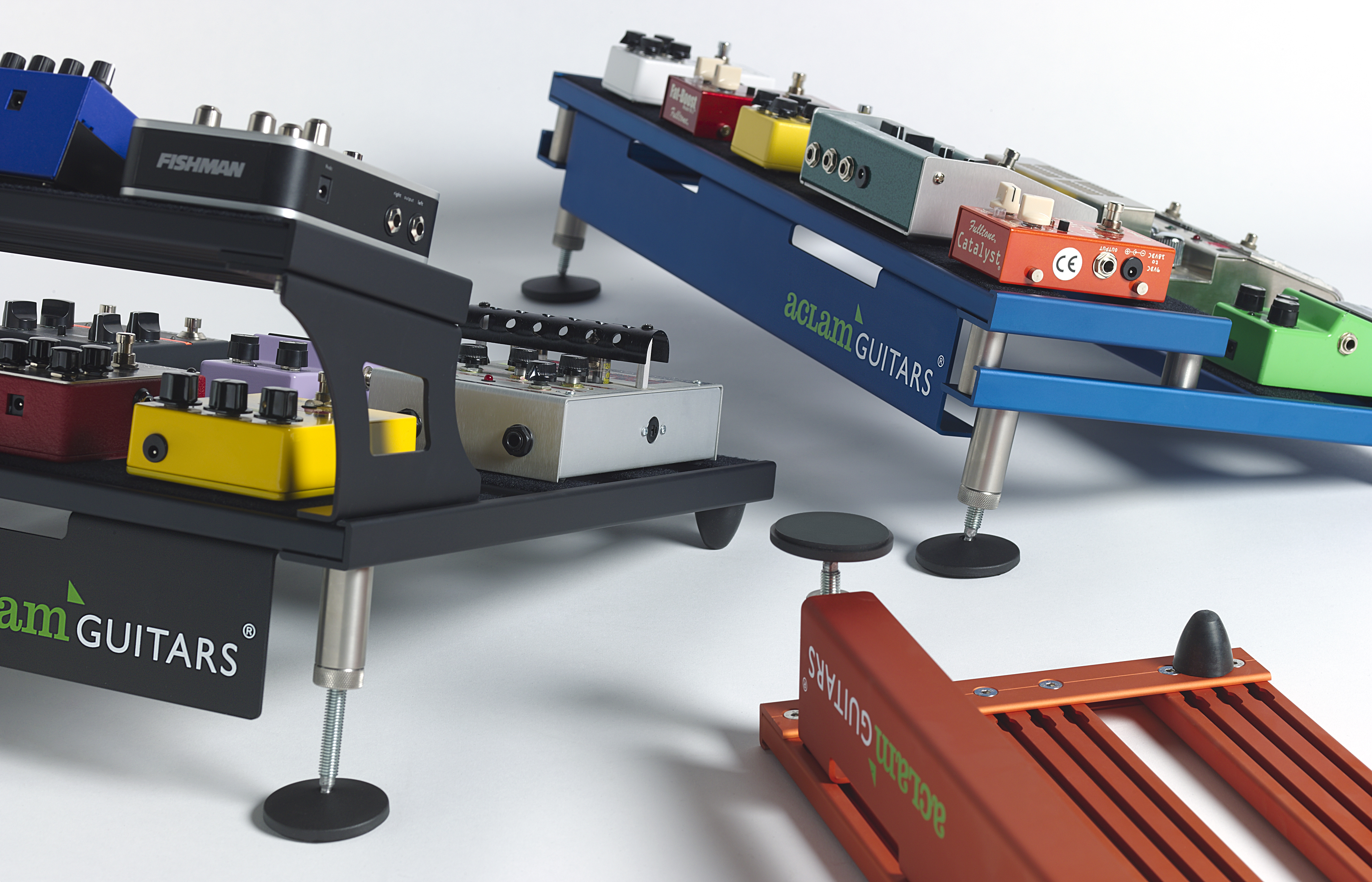 recommend a new pedalboard the gear page. Black Bedroom Furniture Sets. Home Design Ideas
