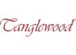 Tanglewood TW1200 NE LH
