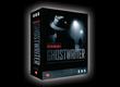 EastWest Steven Wilson's Ghostwriter