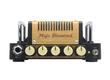 Hotone Audio Mojo Diamond