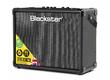 Blackstar Amplification ID:Core Stereo 40 V2