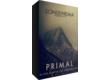Sonixinema PRIMAL