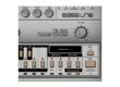 Audio Animals TB-303