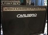 Carlsbro GLX150C