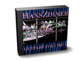 Spectrasonics Hans Zimmer Guitars Vol. 1