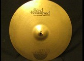 Sabian HH Medium Ride 20''