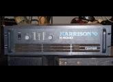 C ...-A-Harrison Modul Kx000.ckt