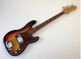 Fender Precision Bass (1965)