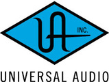 Universal Audio USA