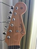 Fender Telecaster & Stratocaster Neck / Manche