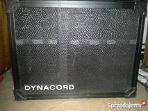 Dynacord FE100LO