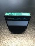 Yamaha DX7 S DATA ROM