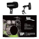 Apex Electronics DP5