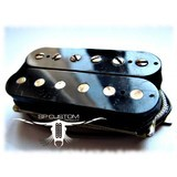 SP Custom Handwound Pickups Boom Leacher