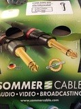 Sommer Cable Cs06-0250-sw