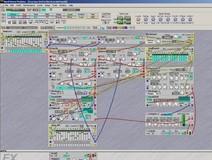 Clavia Nord Virtual Modular par Joshy