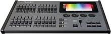 Zero 88 FLX S 24 1024