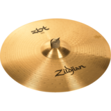 Zildjian ZBT Crash 19""
