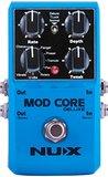 nUX Mod Core Deluxe