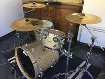 DW Drums Drum Workshop