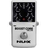 nUX Boost Core Deluxe