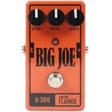Big Joe B-306 Analog Flange