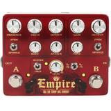 Big Joe B-502 Empire