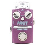 Hotone Audio Phaze