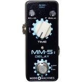 Mode Machines MM-5 Delay